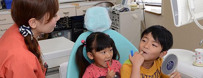 顎関節症と噛み合わせの問題