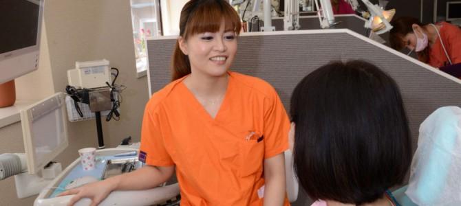 歯周病 積極的に 薬とレーザーとエムドゲイン