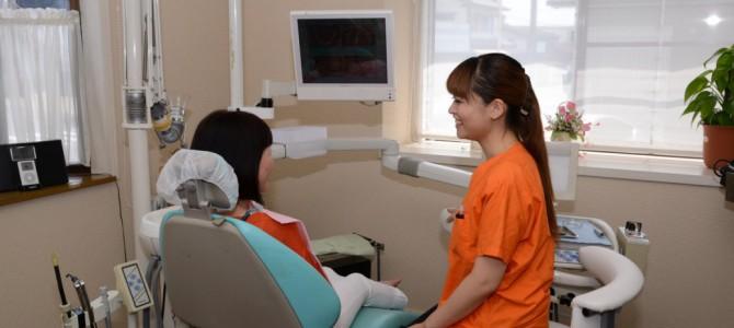 歯周病と予防 はじめに